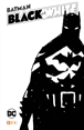 BATMAN BLACK AND  WHITE VOL. 03